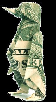 tall_money_penguin_350