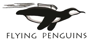 Flying Penguins Inc